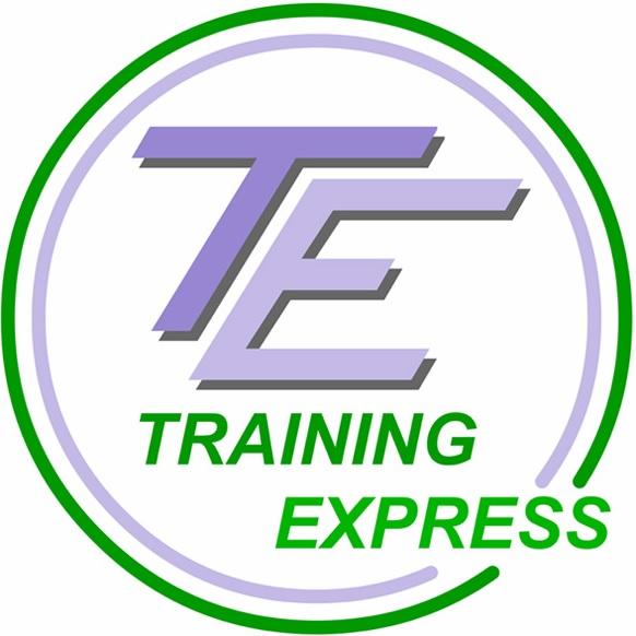 Training Express